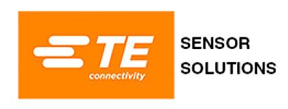 TE Sensor solutions