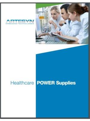 Artesyn Healthcare