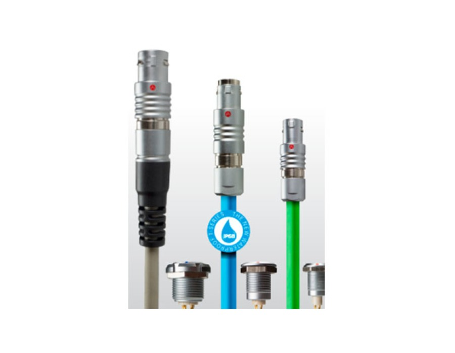 Yamaichi electronics Y-Circ P tuotesarja - B, S ja T-sarjat