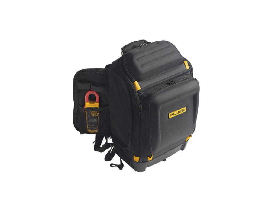 Fluke Pack30 työkalureppu